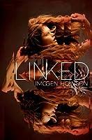 Linked (Linked, #1)