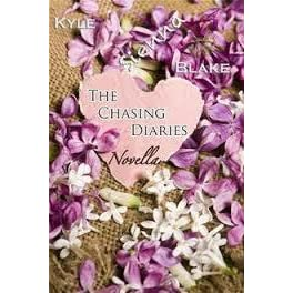 The Chasing Diaries Chasing 15 By Pamela Ann