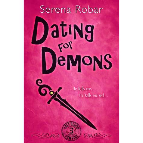dating site for demons Sexuality in christian demonology jump to navigation jump to search this article needs additional citations for verification please help improve this article  to sumerians, babylonians, assyrians, and jews there were male and female demons (jewish demons were mostly male, although female examples such as lilith exist) in christian demonology and theology there is debate over the gender and sexual proclivities of demons the sexuality of demons traditional demons of christianity.