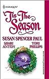 'Tis The Season: A Promise To Keep\Christmas At Wayfarer Inn\Twelfth Knight
