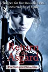 Return of the Asgard by Erik Schubach