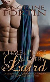 A Time & Place for Every Laird