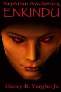 Nephilim Awakening : Enkindu (volume 1)