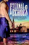 Eternal Echoes by Anastasia Virgas