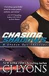 Chasing Shadows (Shadow Ops, #1)