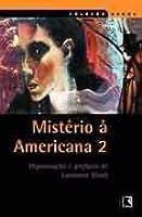 Mistério à Americana 2