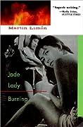 Jade Lady Burning (Sergeants Sueño and Bascom #1)