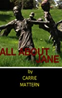 All About Jane