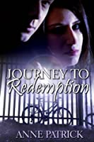 Journey To Redemption