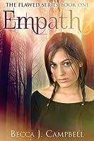 Empath (Flawed, #1)