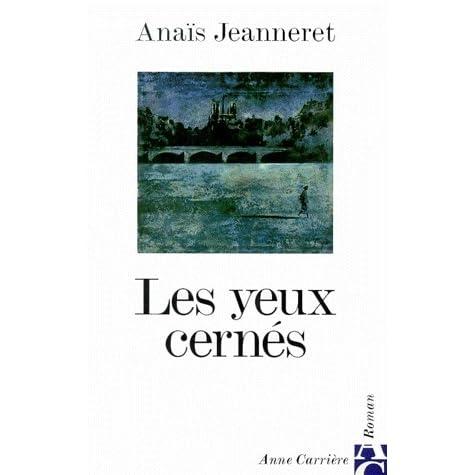 Jeanneret anais Anaïs Jeanneret