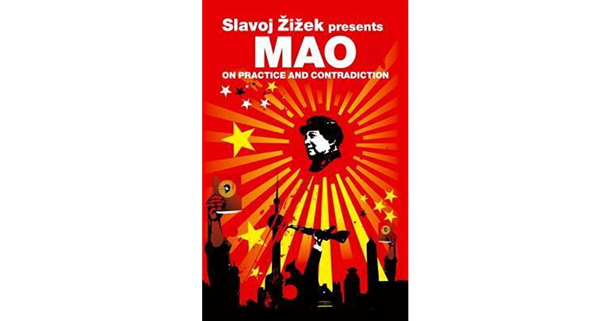 Mao goodreads giveaways