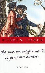 The Curious Enlightenement of Professor Caritat