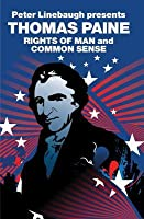 Peter Linebaugh Presents Rights of Man and Common Sense