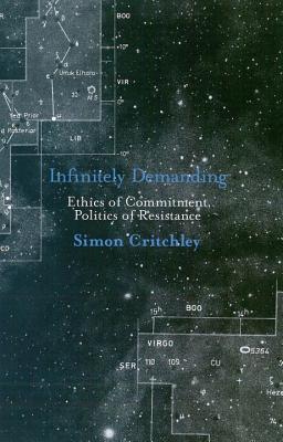 Infinitely Demanding