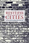 Restless Cities