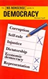 The No-Nonsense Guide to Democracy