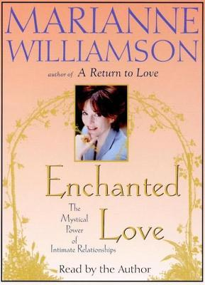 LOVE WITHOUT LIES: A Guide to True and Lasting Intimacy