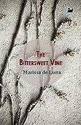 The Bittersweet Vine