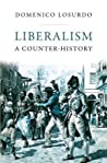 Liberalism: A Counter-History