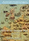 Atlas of the European Novel: 1800-1900