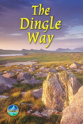 The Dingle Way