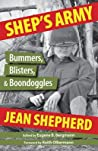 Shep's Army: Bummers, Blisters, & Boondoggles