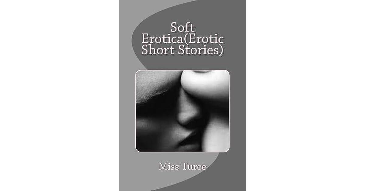 Erotic soft swap stories
