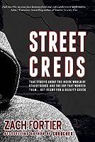 StreetcCreds