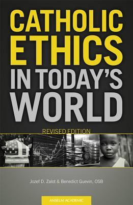 Ethics - Revised Edition