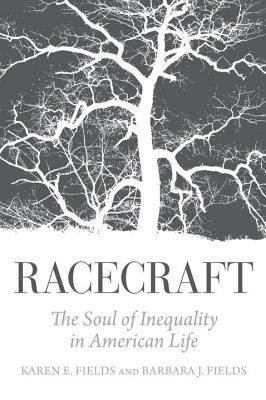 'Racecraft: