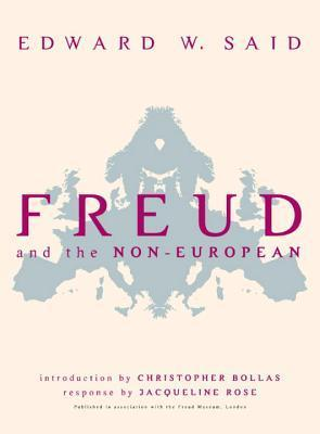 Freud-and-the-Non-European