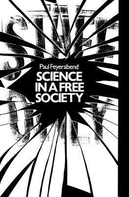 science in society
