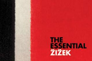 The Essential Žižek: The Complete Set: The Sublime Object of Ideology / The Ticklish Subject / The Fragile Absolute / The Plague of Fantasies