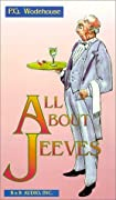 All About Jeeves