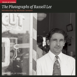 The Photographs of Russell Lee: The Library of Congress