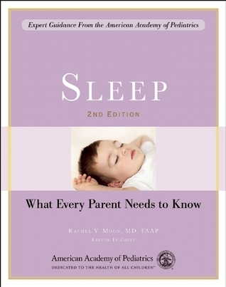 Sleep-What-Every-Parent-Needs-to-Know
