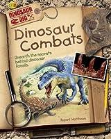 Dinosaur Combats