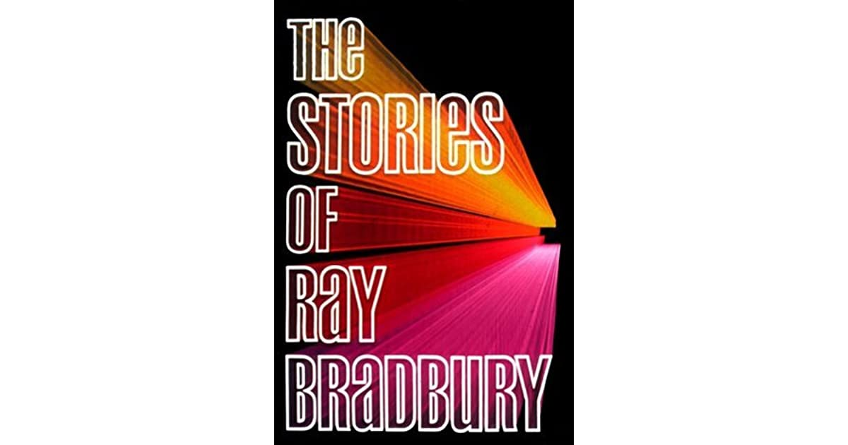 the scythe by ray bradbury Ray bradbury power point 1 powerpoint bynicholas shewprasad 2 early life• born on august 22, 1922• had a very happy childhood• had an obsession overadventure books and themagicians/magic• avidly read frank baum,edgar rice burroughs, andjules verne• made a decision to be awriter by the age of 12 or13, but changed his.