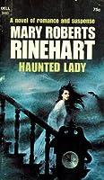 Haunted Lady (Hilda Adams #4)