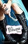 The Princess Sisters (Princess Sisters, #1)