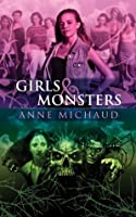 Girls and Monsters