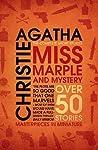 Miss Marple and M...