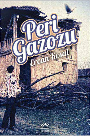 Peri Gazozu