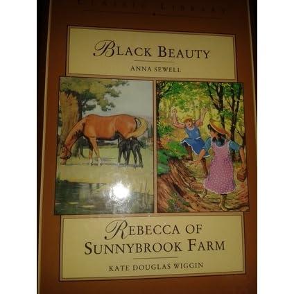 Ebook rebecca farm download sunnybrook of