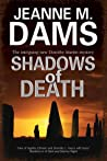 Shadows of Death (Dorothy Martin #14)