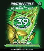 To clues run 39 nowhere pdf