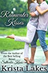 Rainwater Kisses (The Kisses, #2)