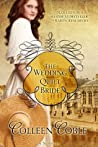 The Wedding Quilt Bride by Colleen Coble