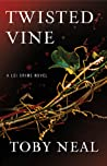 Twisted Vine (Lei Crime, #5)